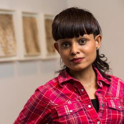 Pavitra Wickramasinghe