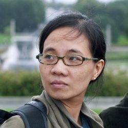 Nguyen Trinh-Thi