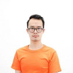 Alvin Luong