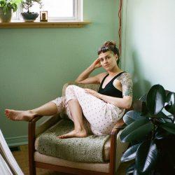 Trudy Erin Elmore