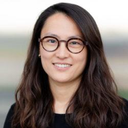 Myung-Sun Kim
